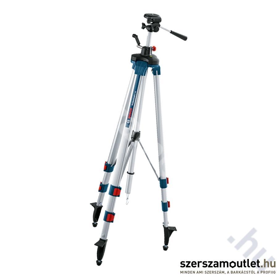 be5d9b53b839 BOSCH BT 250 Professional állvány vonal lézerhez vagy ...