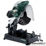 METABO CS 23-355 Gyorsdaraboló (2300W/355mm) (602335000)