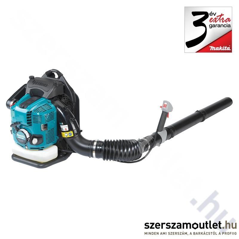 MAKITA bbx7600 Benzinmotoros Légseprű