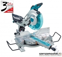 MAKITA LS1016L Gérvágó (1.510W/260mm)