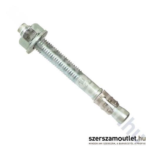 Alapcsavar M12x100mm KMC /20db