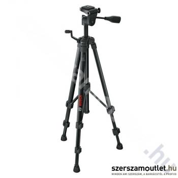 bf2db09396df BOSCH BT 150 Professional állvány vonal lézerhez vagy ...
