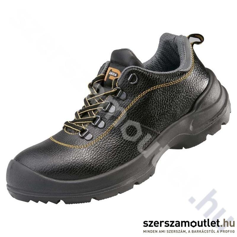 CERVA STRONG PROFESSIONAL PANTERA s3 SRC Cipő