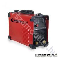 CENTROWELD 180 MMA 180A 60% RED LINE inverter (CW-RL180MMA)