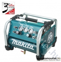 MAKITA AC310H Kompresszor (1.800W/25bar)