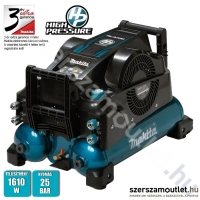MAKITA AC320H Kompresszor (1.610W/25bar)
