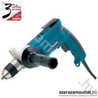 MAKITA DP4001 Fúrógép (52Nm/750W)