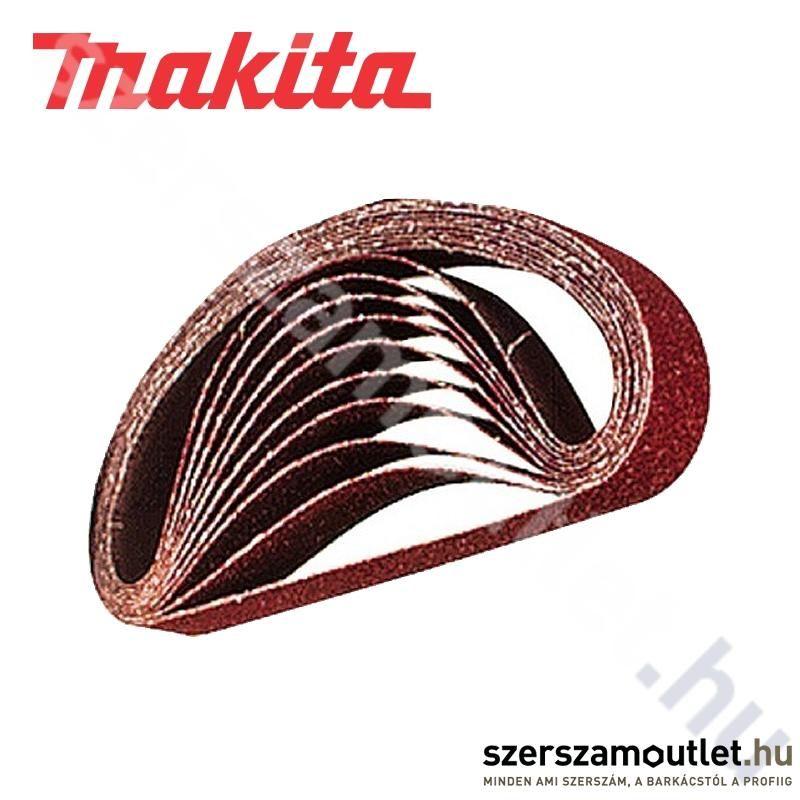 Makita P-36712