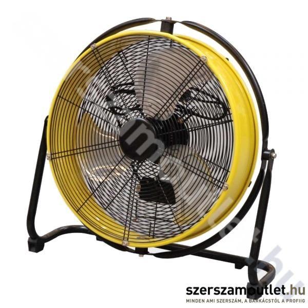 MASTER DF 20p Ipari Ventilátor