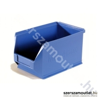 MH Box 4 22x15x13mm (MH-4)
