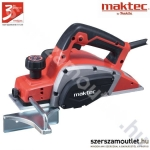 MAKTEC MT191 Falcgyalu (500W/82mm)