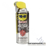 WD-40 Specialist Csavarlazító spray 400ml