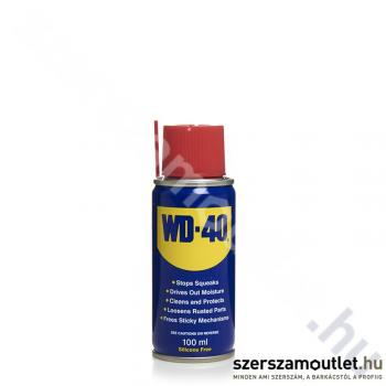 WD-40 kontakt spray 100ml (WD40)