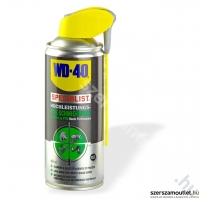 WD-40 PTFE kenőanyag spray 400 ml (WD40400SP)