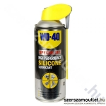 WD-40 Specialist Szilikon spray 400ml