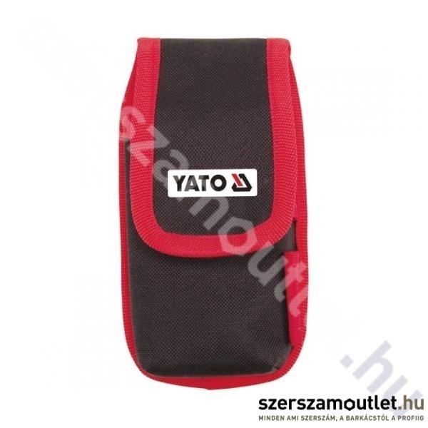 YATO Mobiltartó Övre (YT-7420)